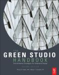 GreenStudioHandbook