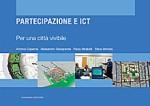 ICT+Partecipazione